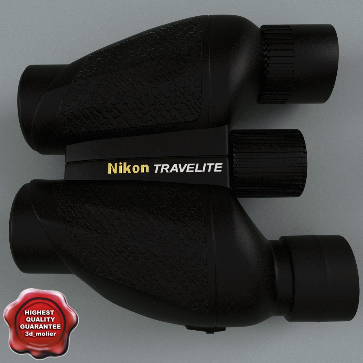 Binocular_Nikon_Travelite_00.jpg