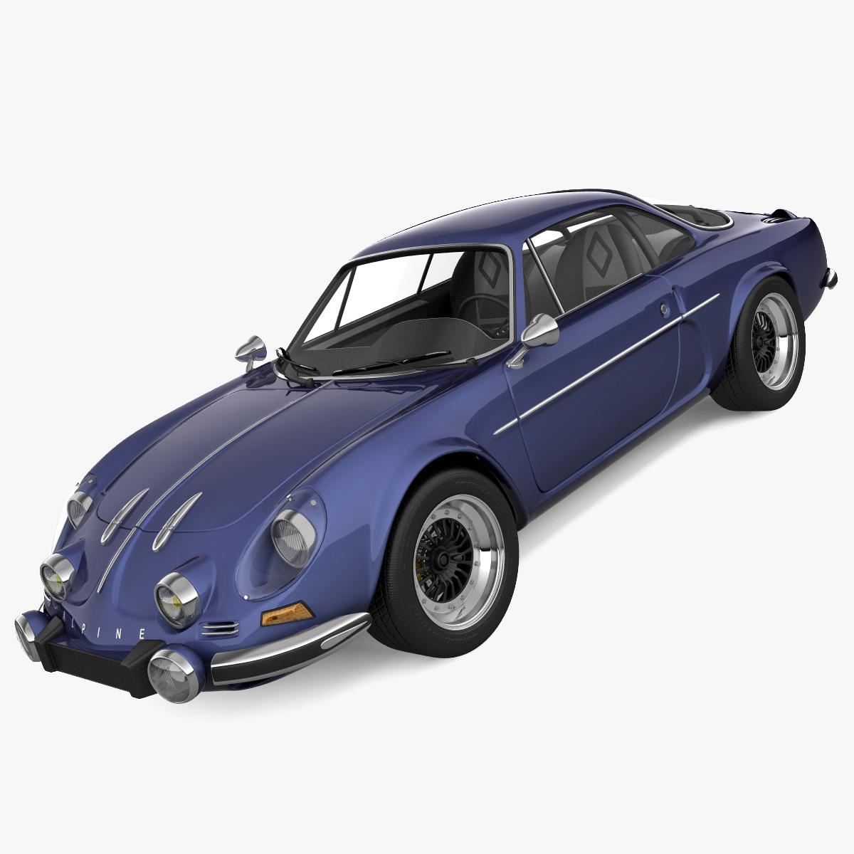 Renault_Alpine_00.jpg