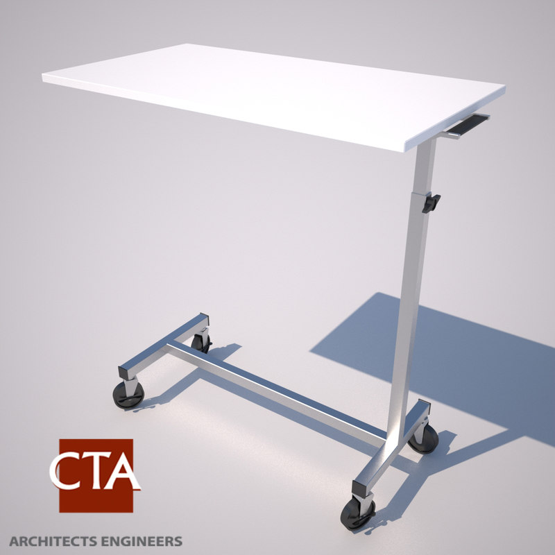 table_01_logo.jpg