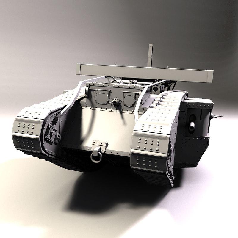 tank1_NM.jpg