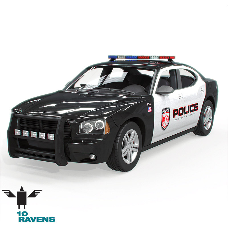 10ravens_3D_M_028_Traffic_vehicle_02_01.jpg