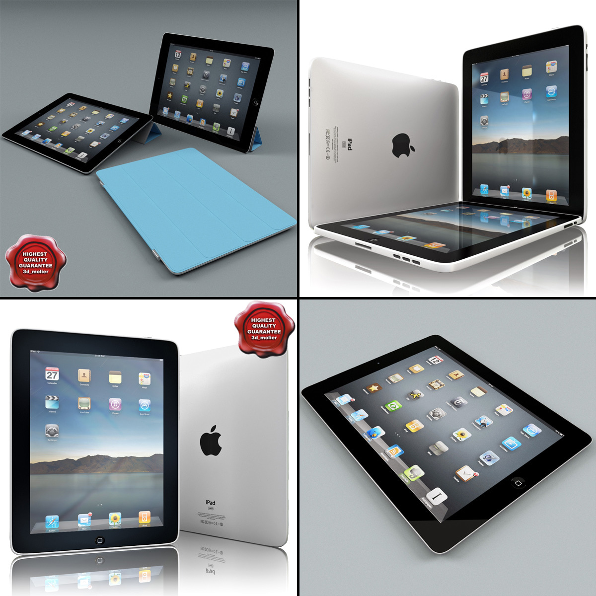 Apple_Ipads_Collection_00.jpg