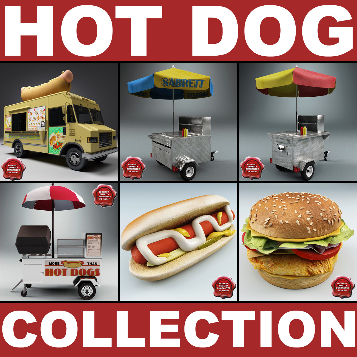 Hot_Dog_Collection_V2_00.jpg