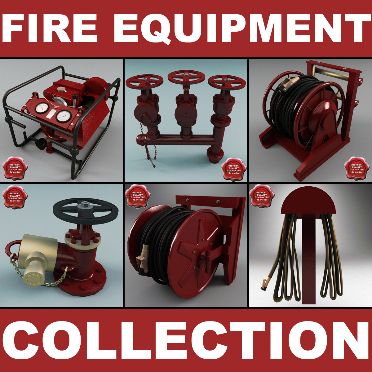 Ship_Fire_Equipment_Collection_V2_00.jpg