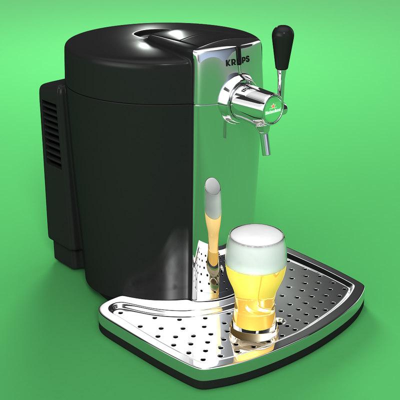 beertender_00.jpg