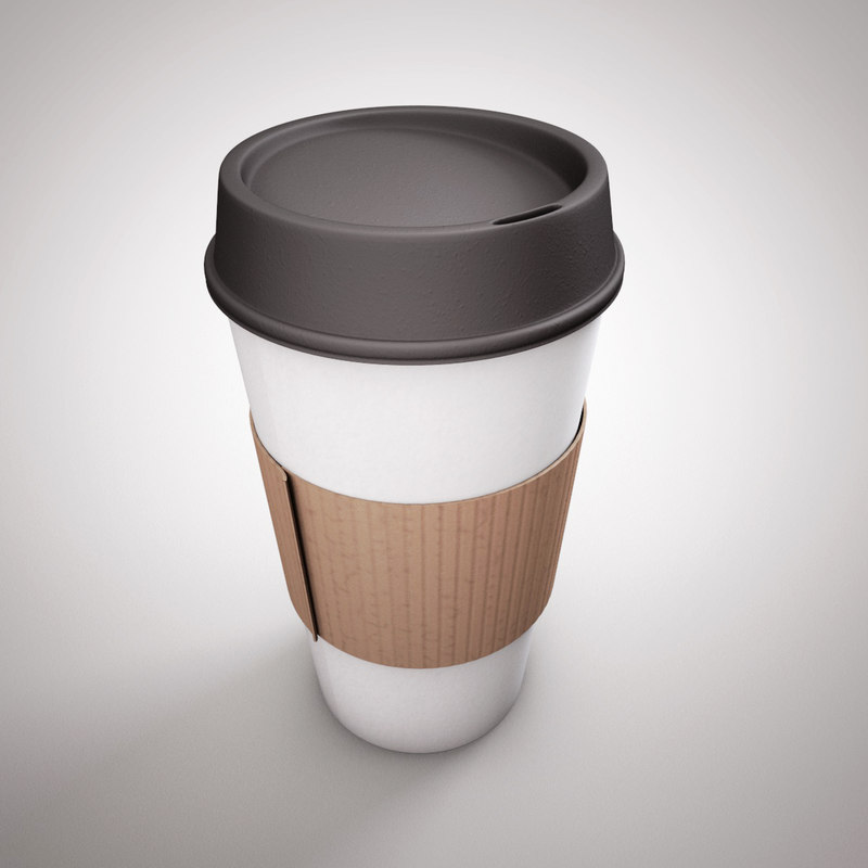 coffee-cup-main.jpg