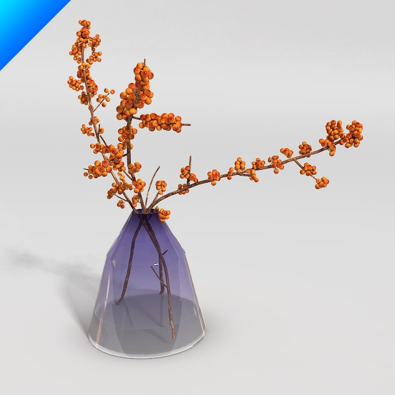 glass vase with flower 02_01.jpg