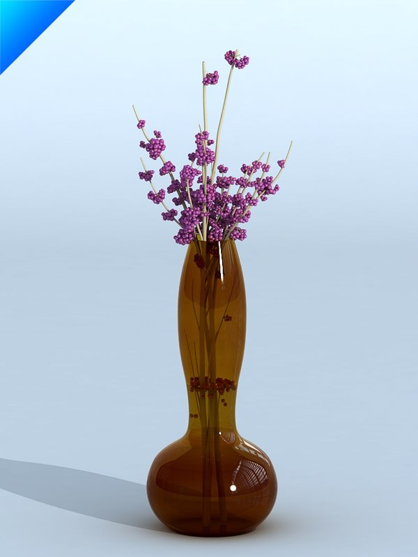 glass vase with flower_01.jpg