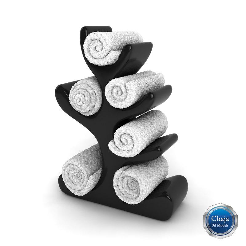 towels_45_01.jpg