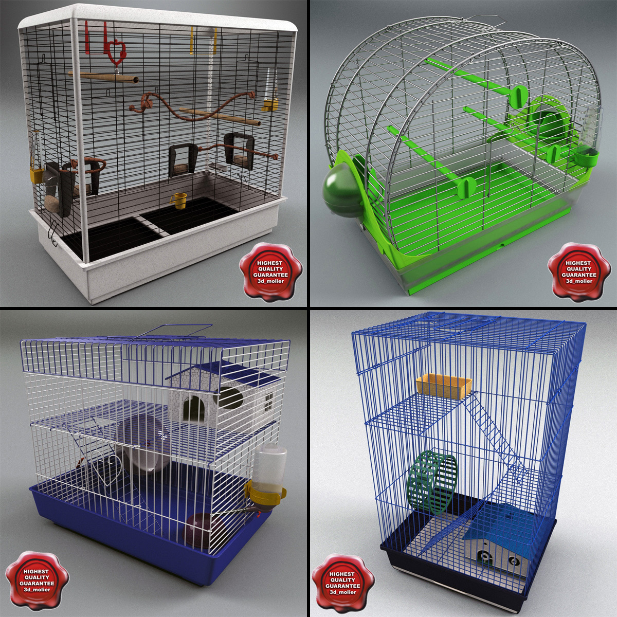 Animal_Cages_Collection_V1_00.jpg