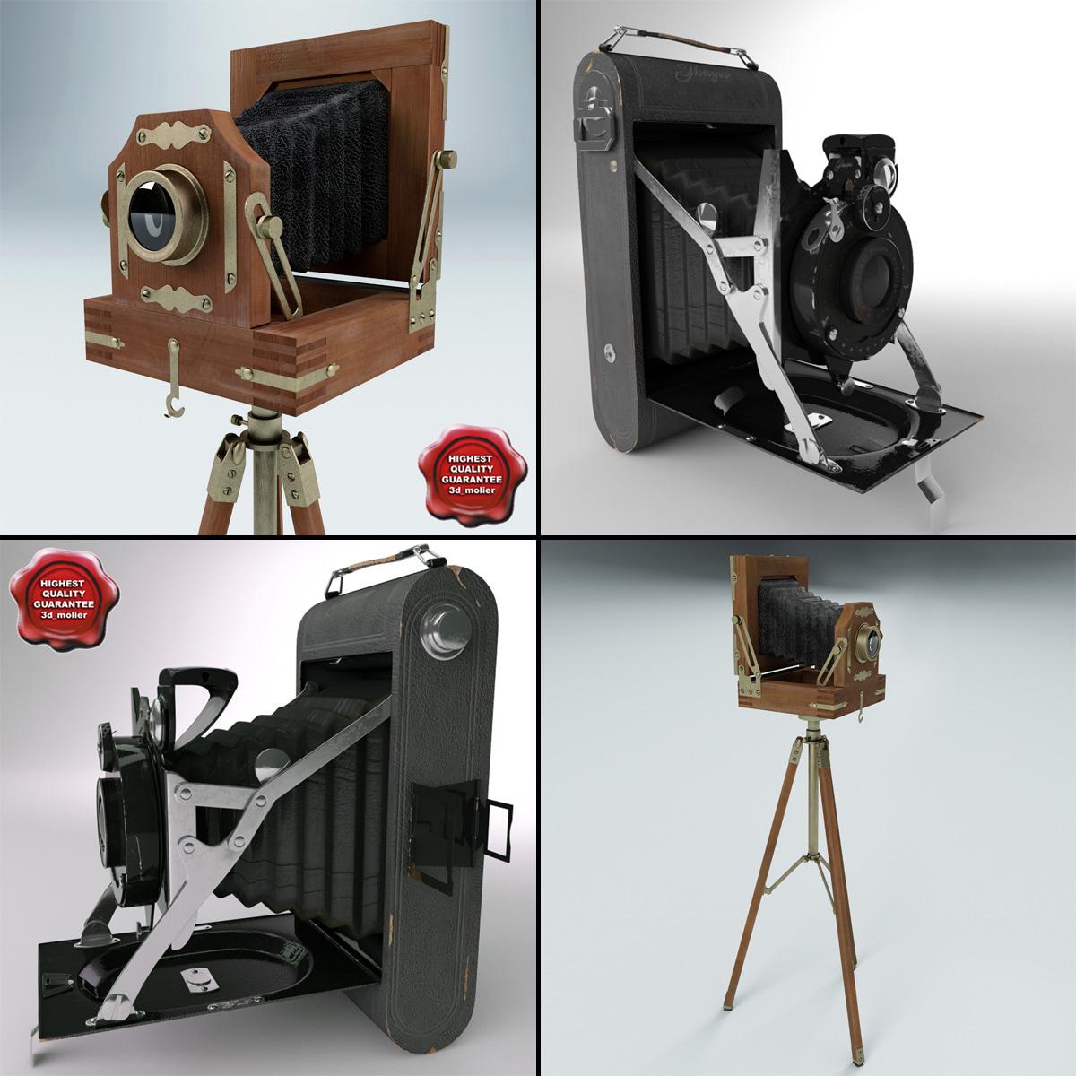 Antique_Cameras_Collection_V1_00.jpg