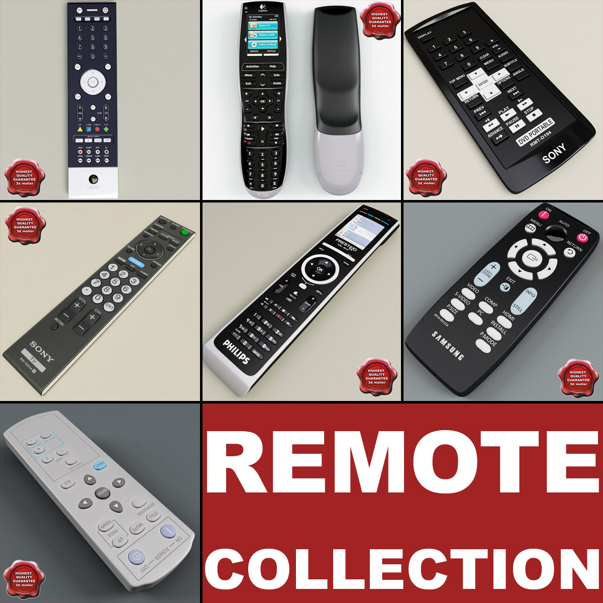 Remotes_Collection_V3_00.jpg