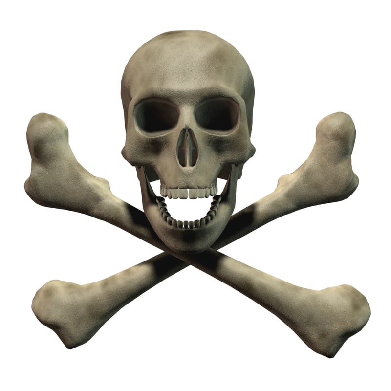 Skull_n_CrossBones_HR_01.jpg