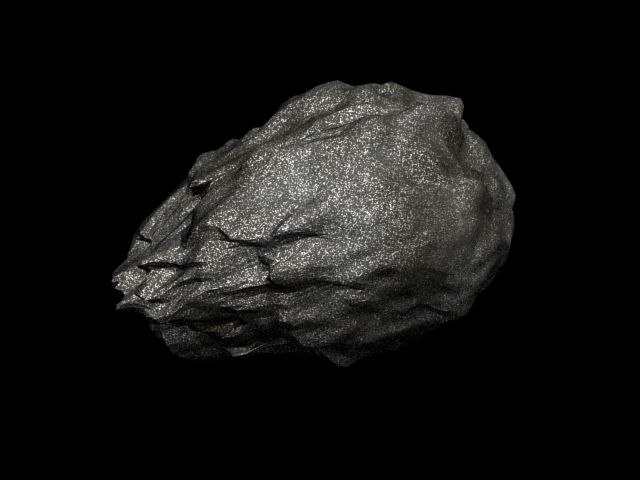 asteroid01.jpg