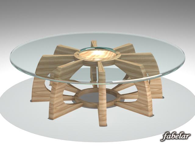 table2_001off.jpg