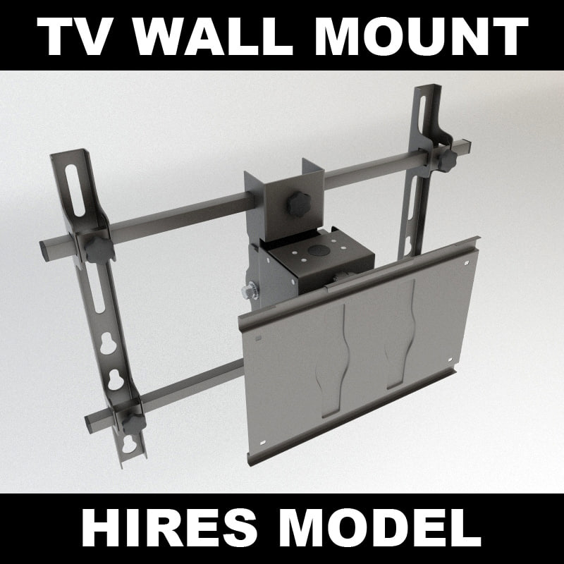 wallmount2_screen.jpg