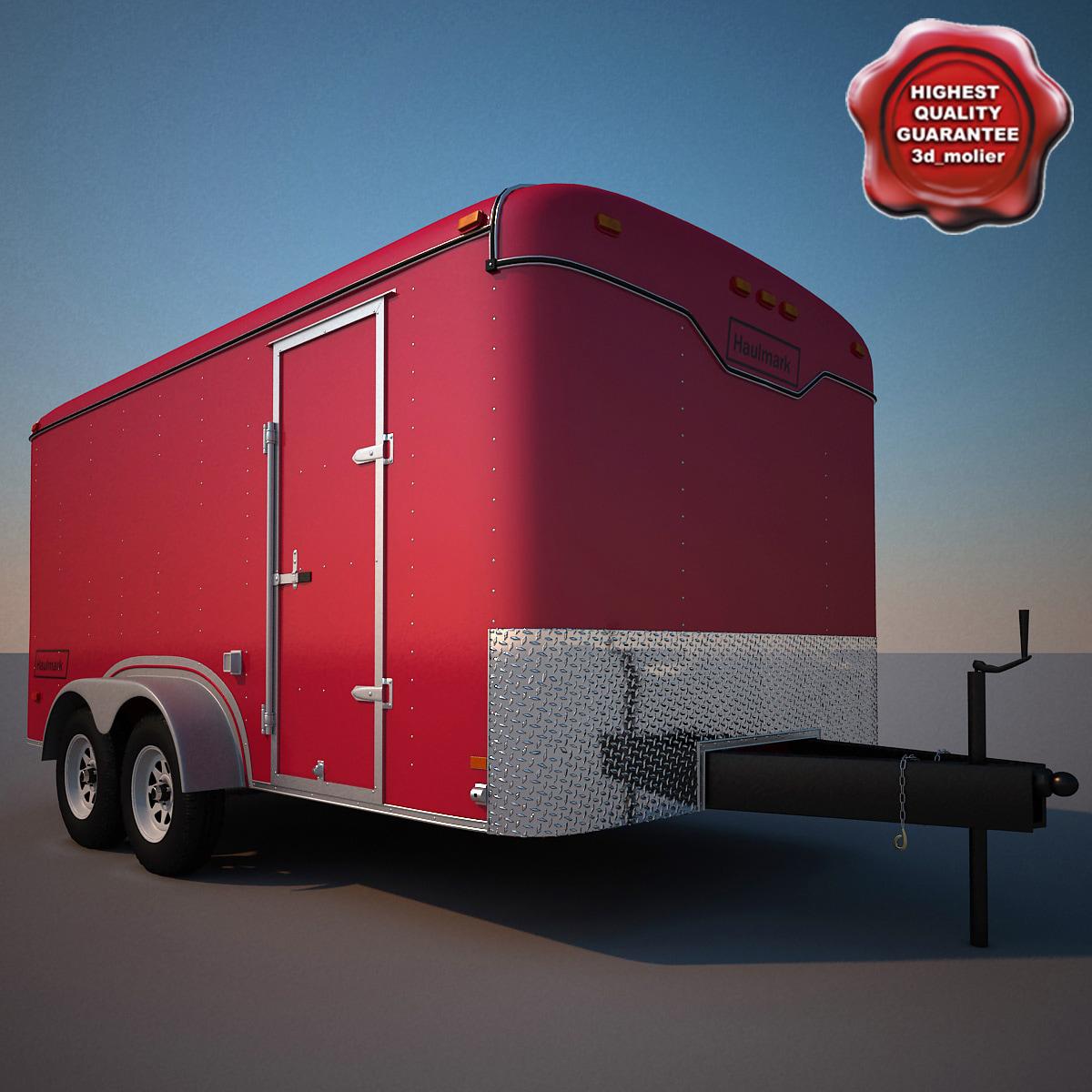 Haulmark_Cargo_Trailer_00.jpg