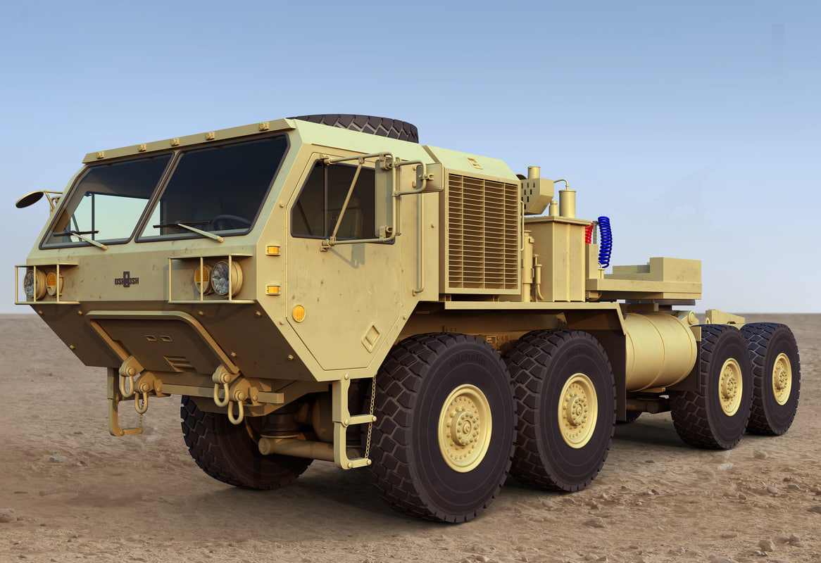 Hemtt m983 patriot tractor_prev1.jpg