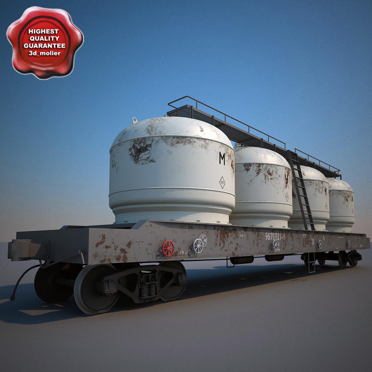 Hopper_Wagon_17-4020_00.jpg