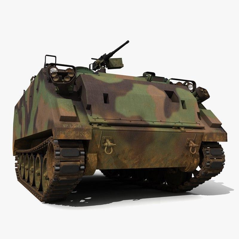 M113 Apc For Sale >> M113 Armored Personnel Carrier Specs.html | Autos Post