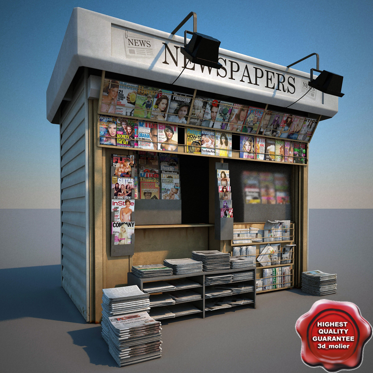 Newspapers_Shop_00.jpg