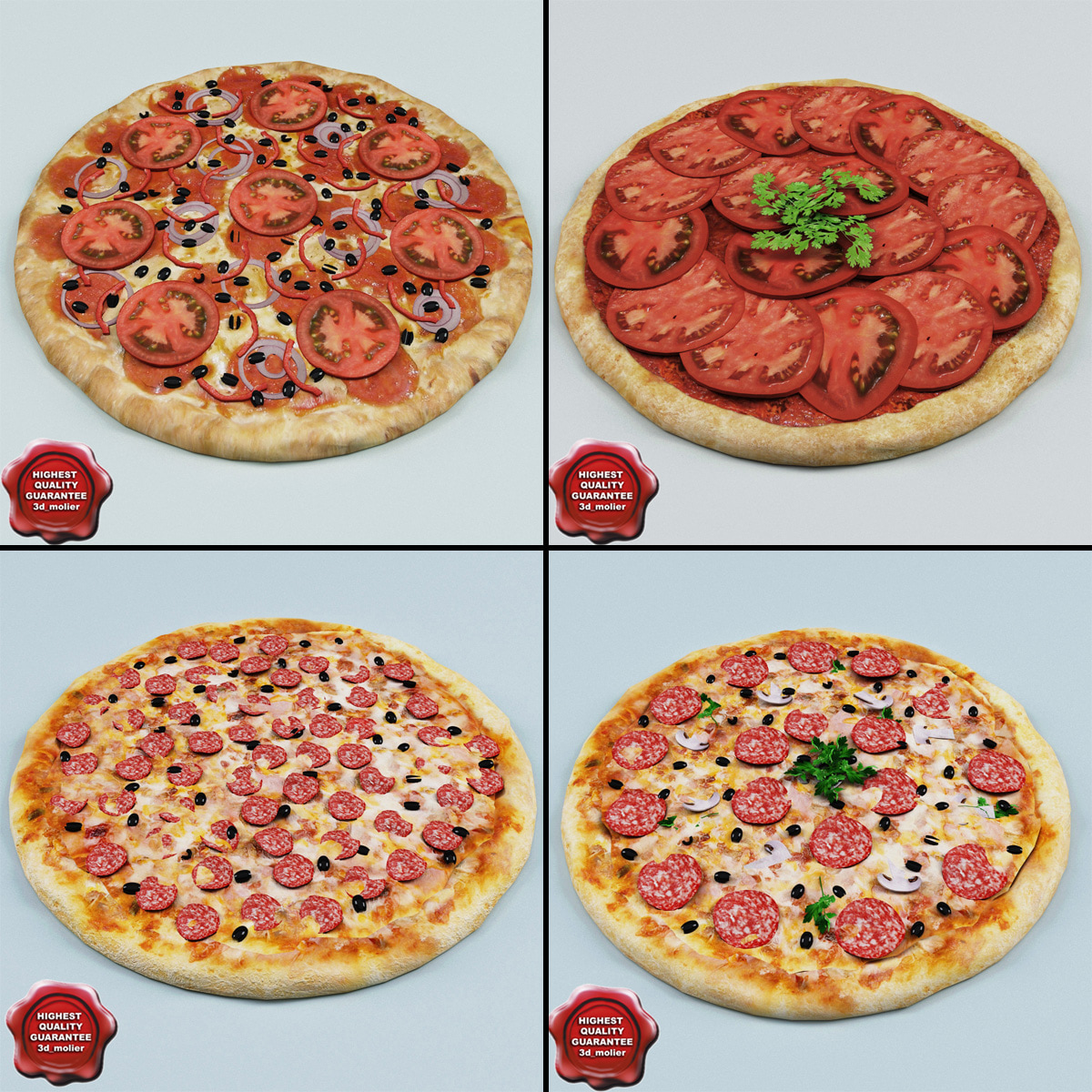 Pizzas_Collection_00.jpg