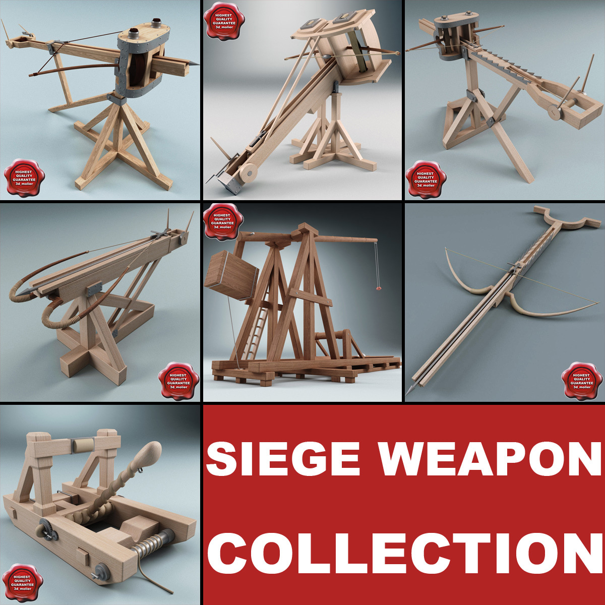 Siege_Weapons_Collection_00.jpg