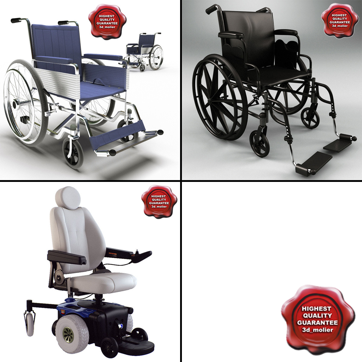 Wheelchairs_Collection_V2_00.jpg
