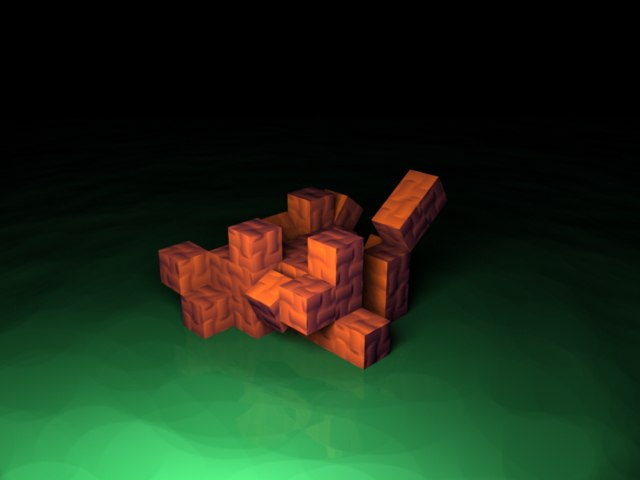 animated_cube.bmp