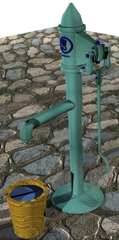 pump render.jpg