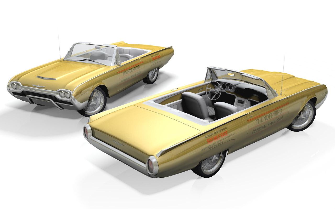 61-PaceCar-Thunderbird.jpg