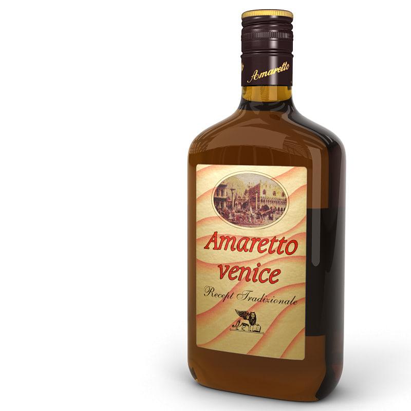 Amaretto_01.jpg