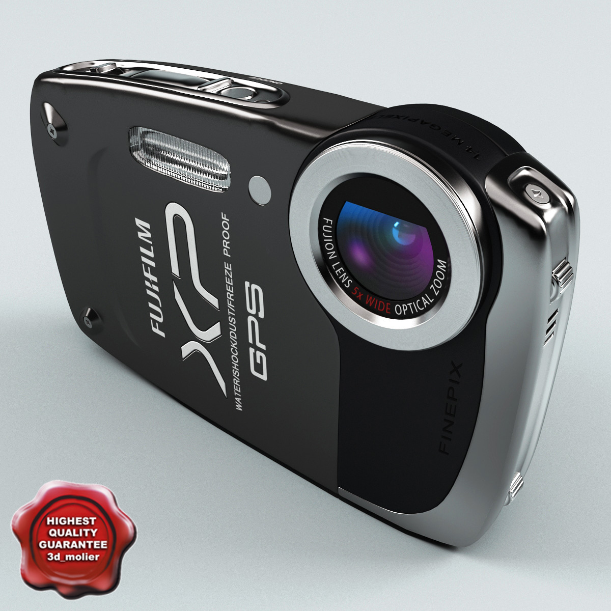 Fujifilm_FinePix_XP30_Black_00.jpg