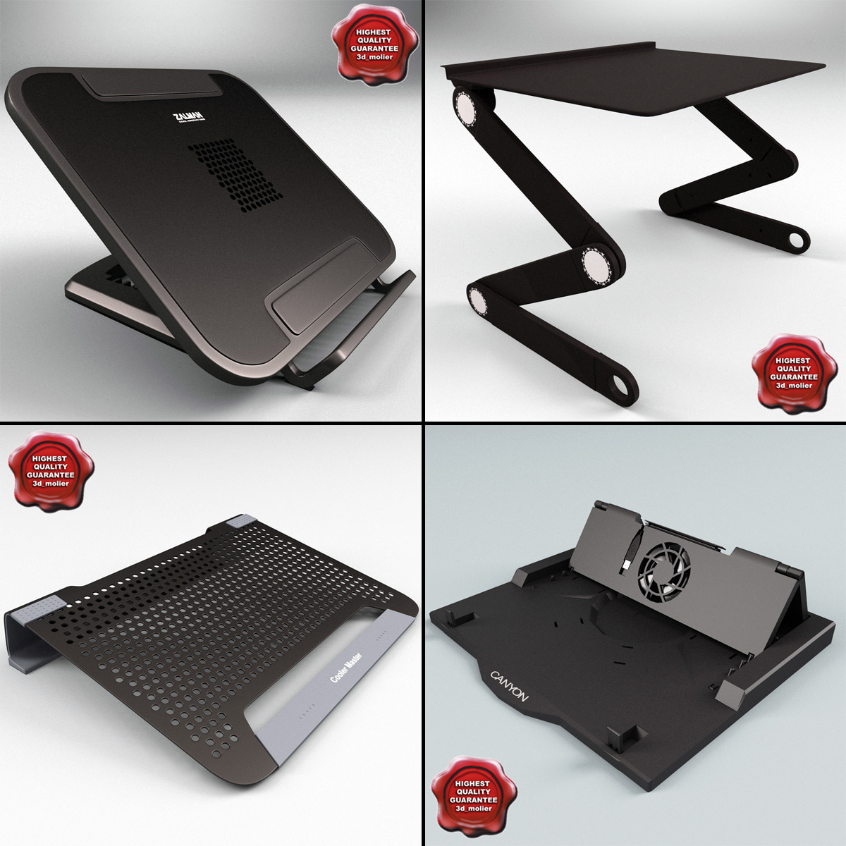 Laptop_Stands_Collection_00.jpg