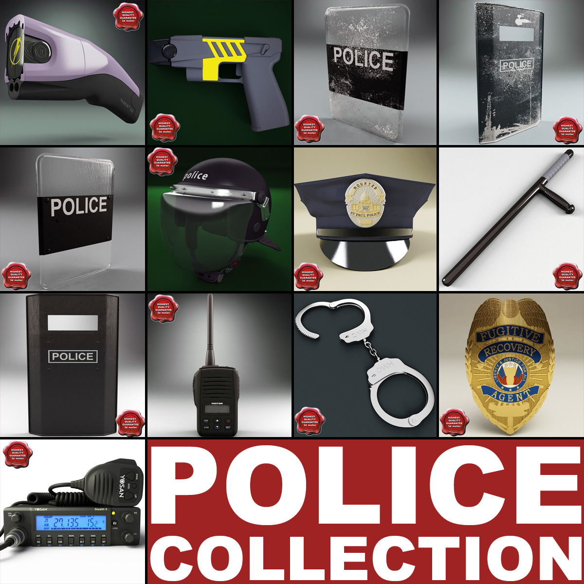 Police_Equipment_Collection_V3_000.jpg