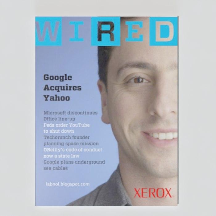 magazine-0001.JPG