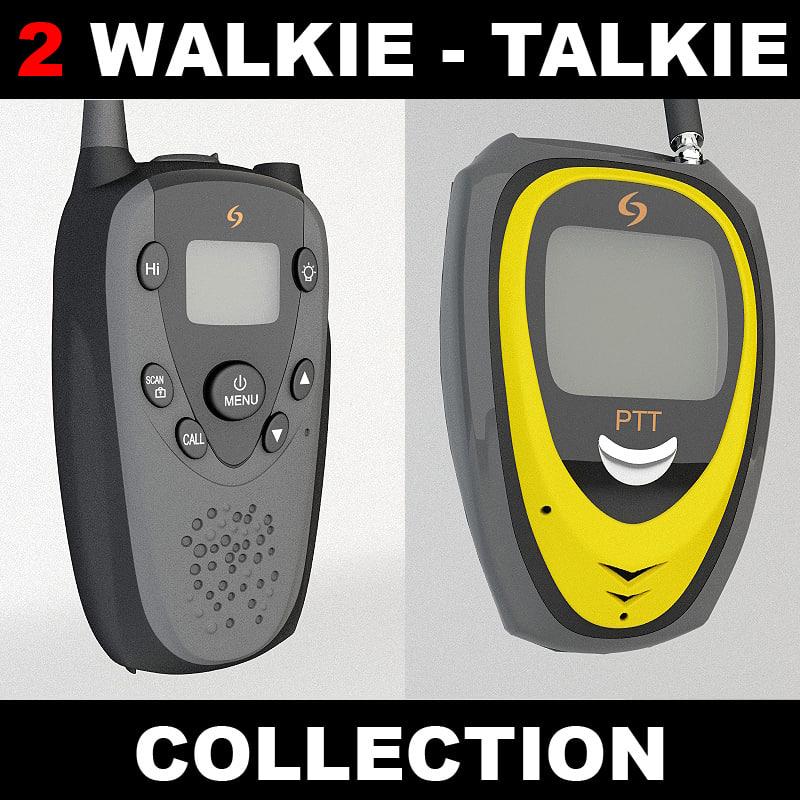 walkitalki_collection.jpg