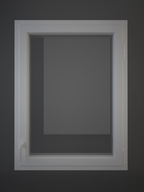 windows01_V2.jpg