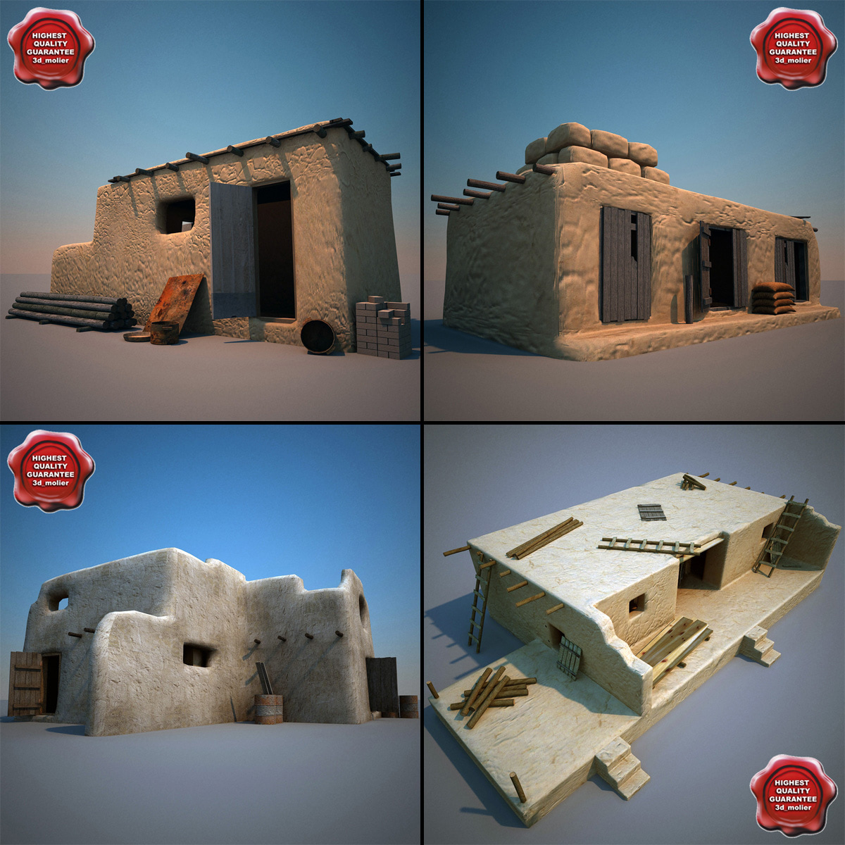 Afghanistan_Houses_Collection_V1_00.jpg