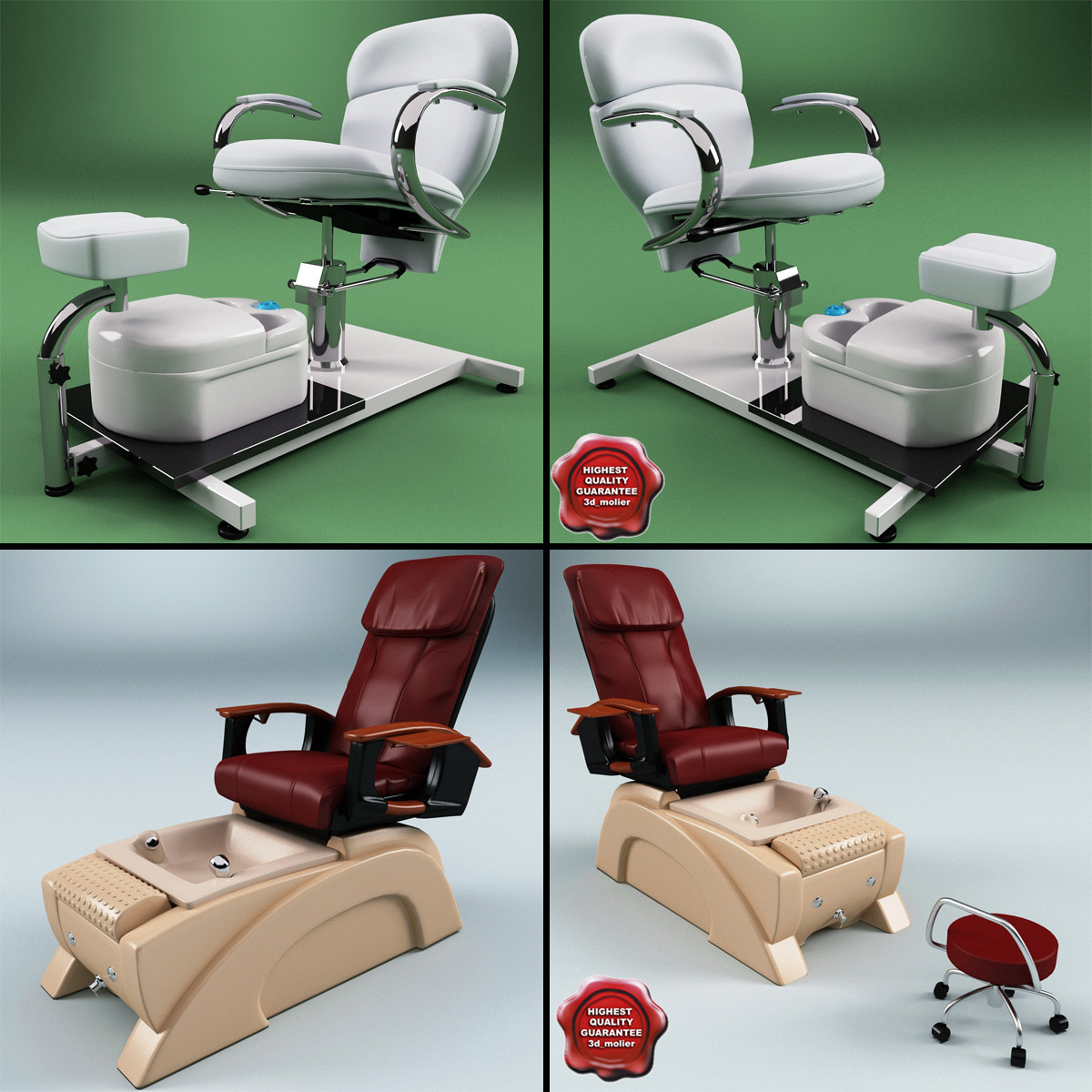 Pedicure_Chairs_Collection_00.jpg