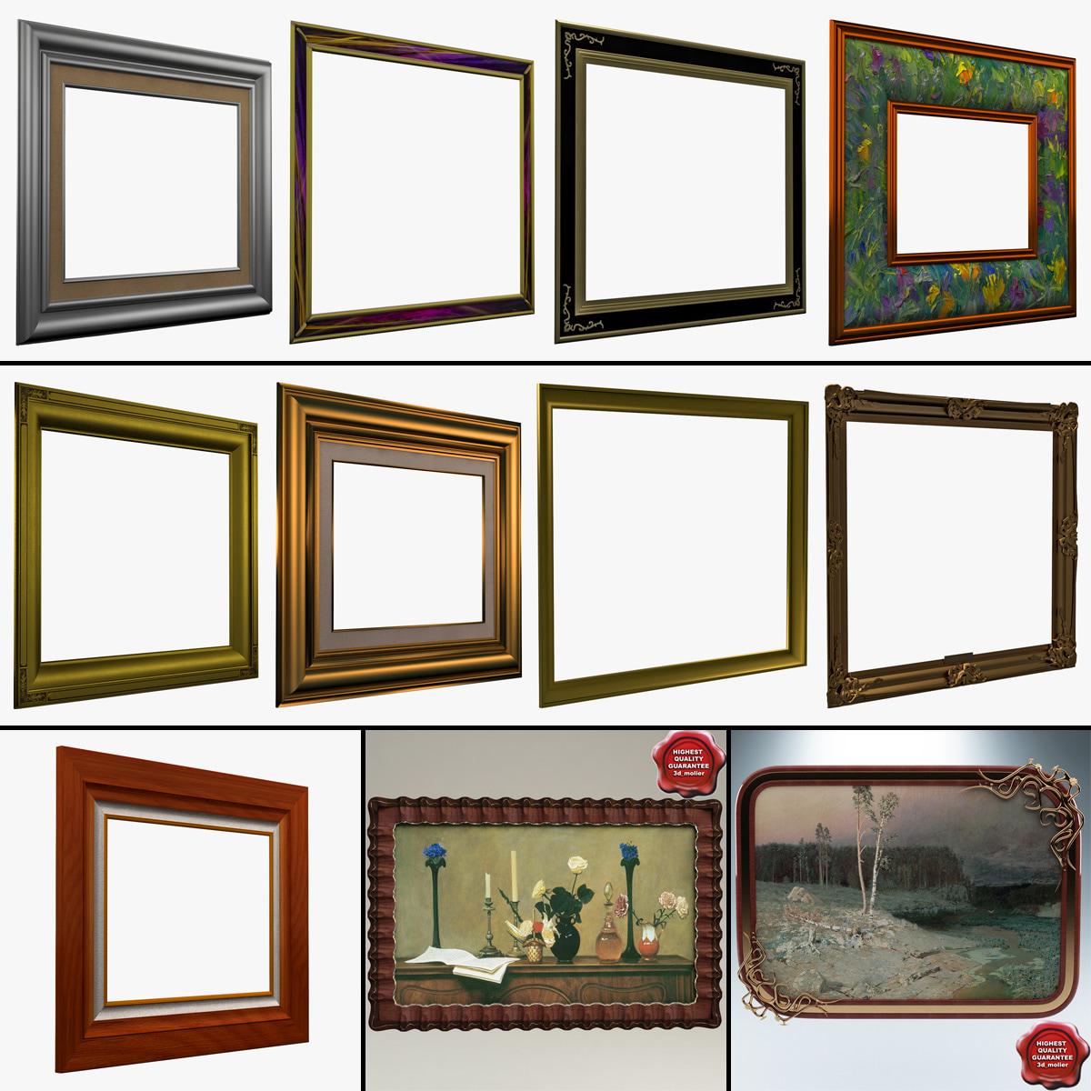 Picture_Frames_Collection_v5_000.jpg