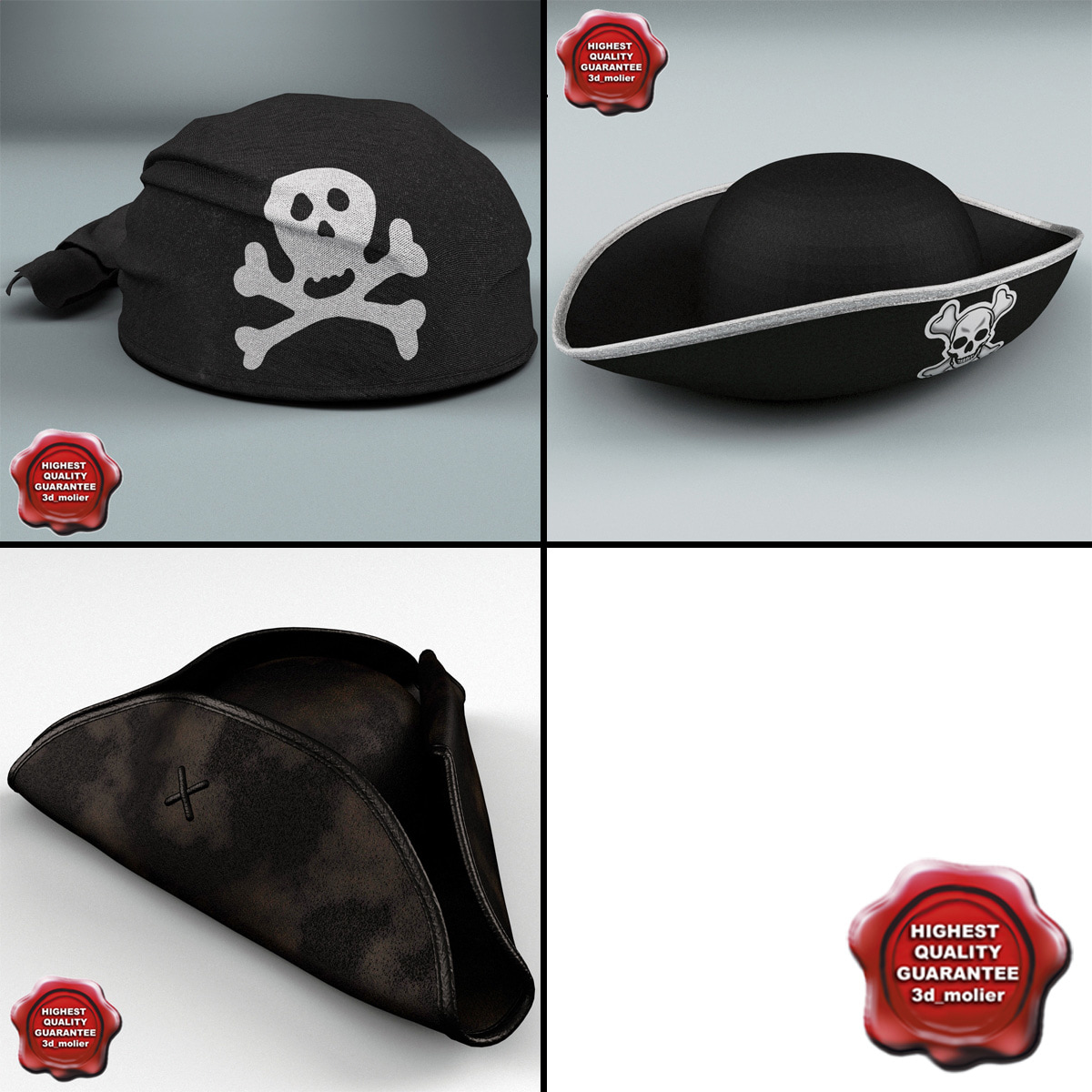 Pirate_Hats_Collection_00.jpg