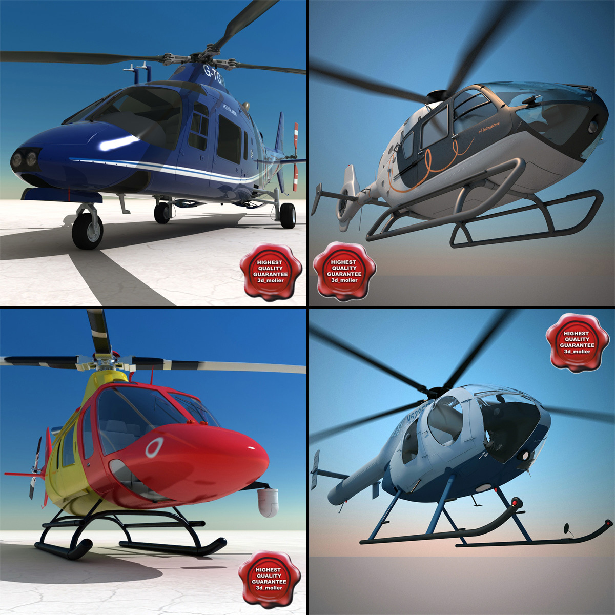 Private_Helicopters_Collection_000.jpg