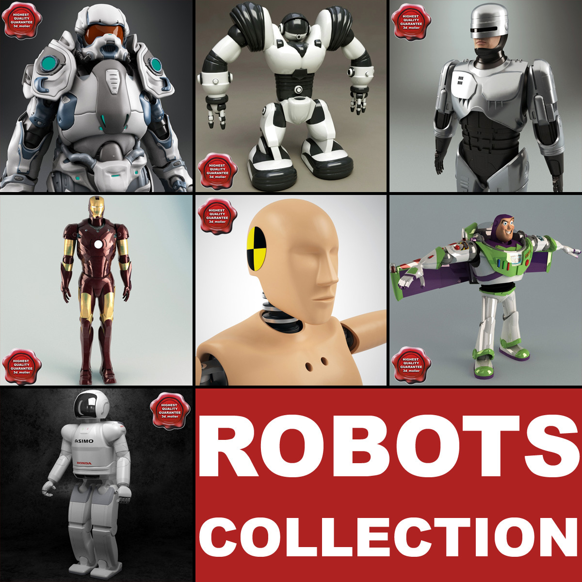 Robots_Collection_V4_000.jpg