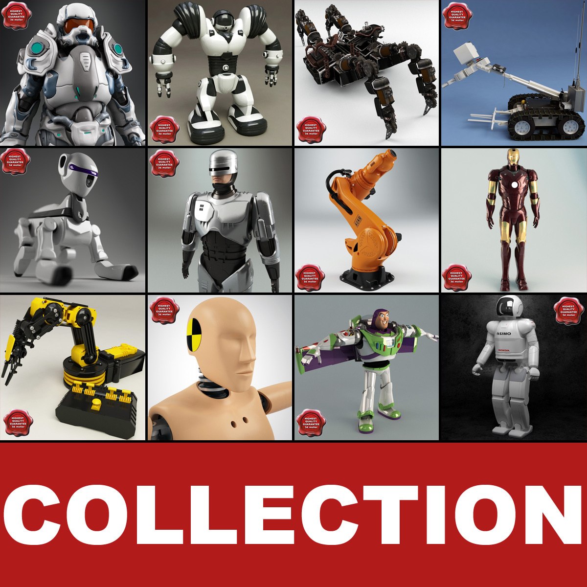 Robots_Collection_V5_000.jpg