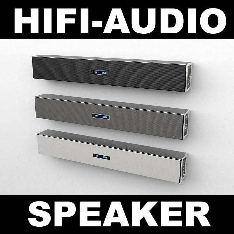 audiospeaker_screen.jpg