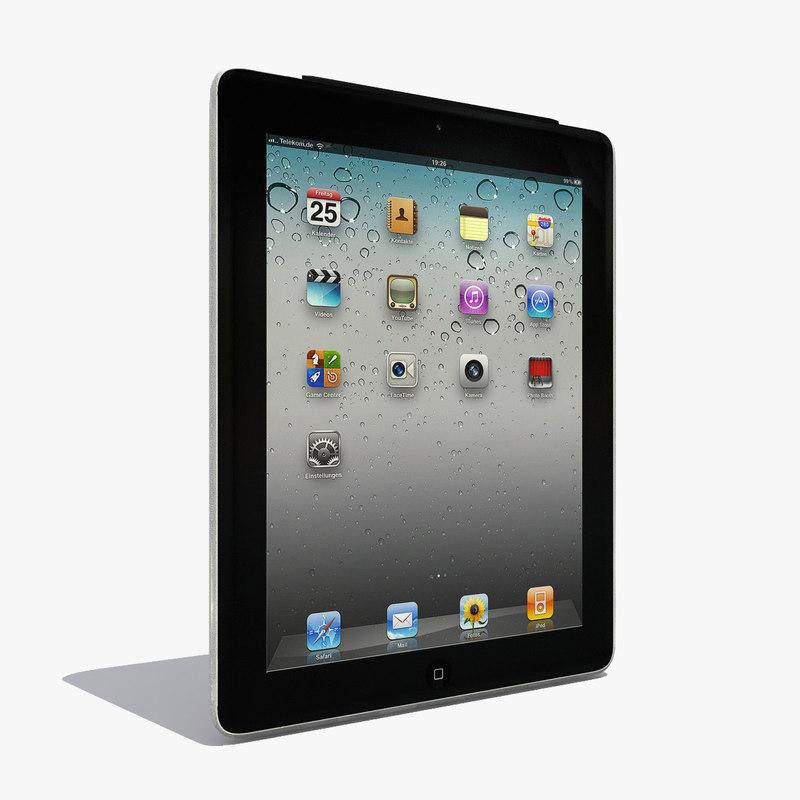 iPad_c_00000.jpg