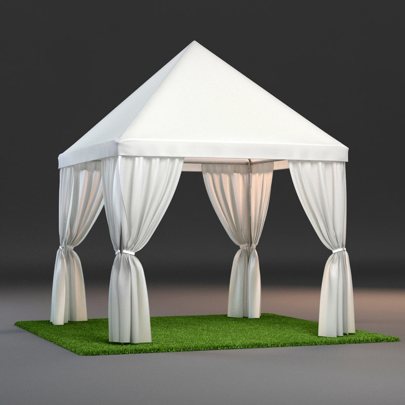 partytent1_001.jpg
