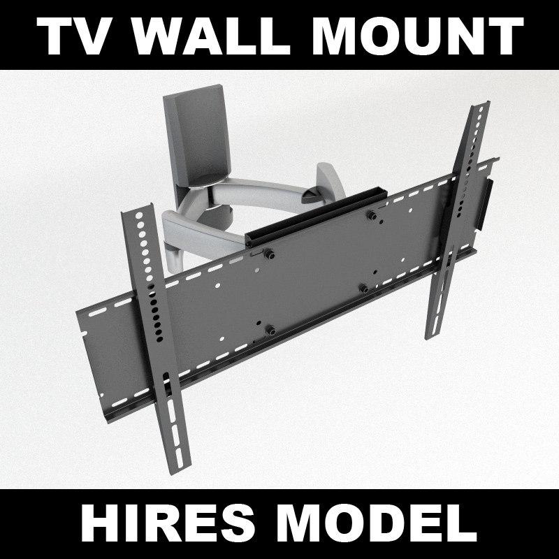 wallmount_screen.jpg