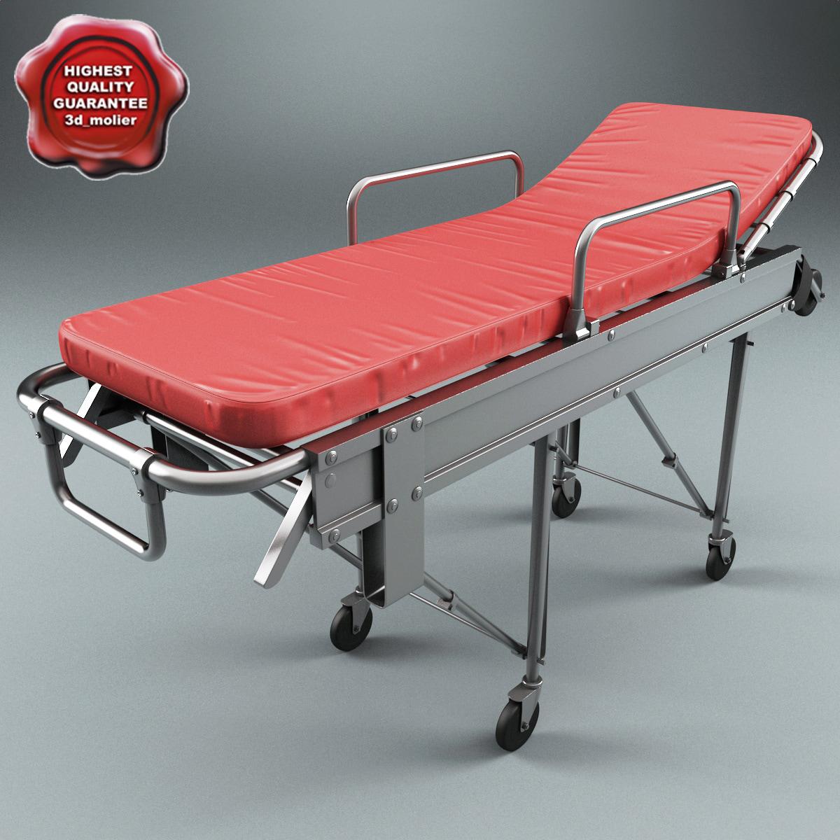 Ambulance_Stretcher_YXH_3B_00.jpg